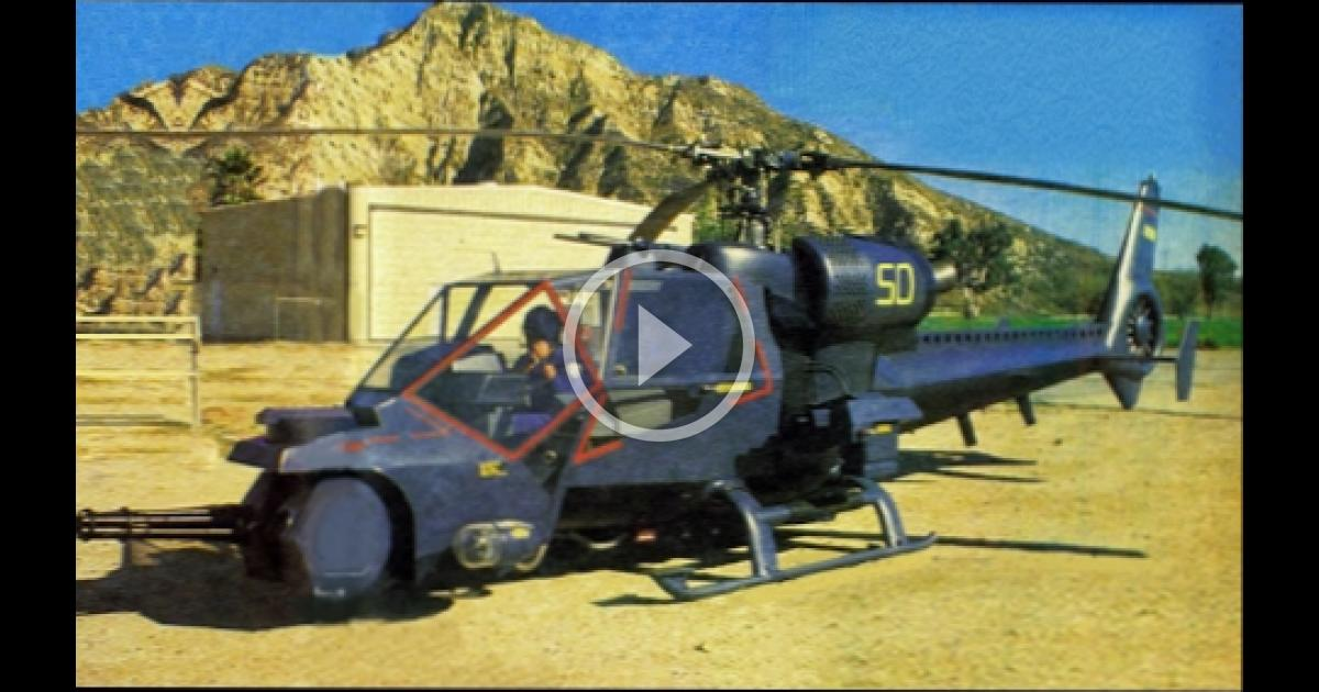 helicopter watch with Top 10 World Attack Helicopters on Coachella additionally Why Sitting Fire Relaxing Staring Flickering Light Awakens Inner Caveman Causes Blood Pressure Drop furthermore Cara Delevingne Shows Toned Torso Strips Movie Role as well Maxim Buranov MB 31 135931232 also Thing 278078.